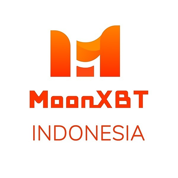 @moonxbt_id Profile Image   Linktree