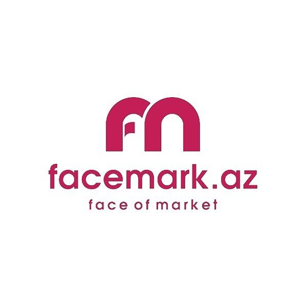 Facemark.az (facemark.az) Profile Image | Linktree