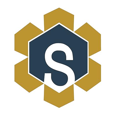 www.sigmavaf.com.br (sigmavaf) Profile Image | Linktree