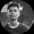 @Charlessanjaya Profile Image   Linktree