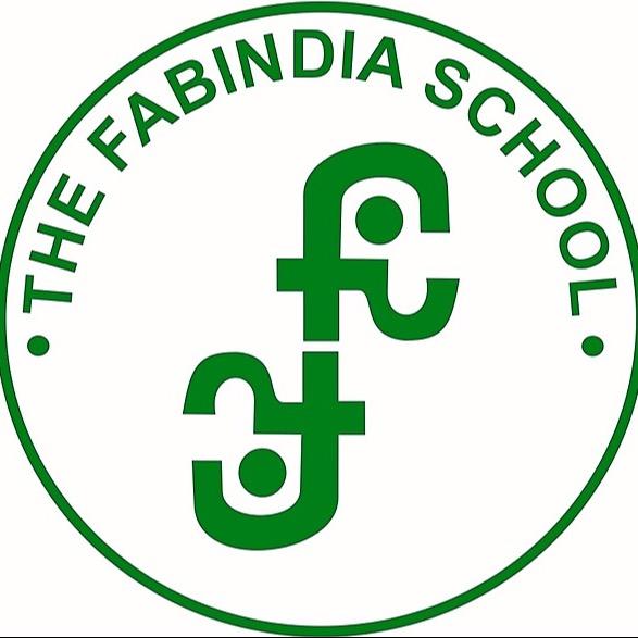 @LearningForward The Fabindia School Facebook  Link Thumbnail | Linktree