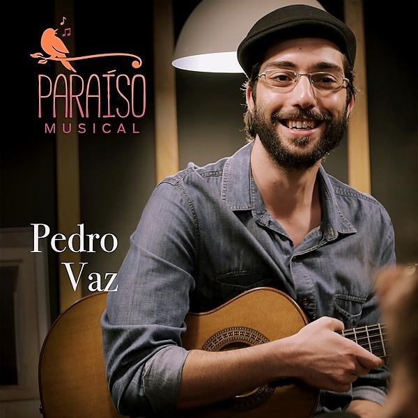 @ensaiossobreaquarentena Profile Image | Linktree