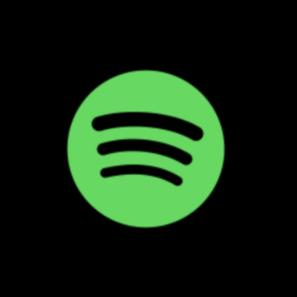 Getting 2 Know U Pod Listen on Spotify Link Thumbnail | Linktree