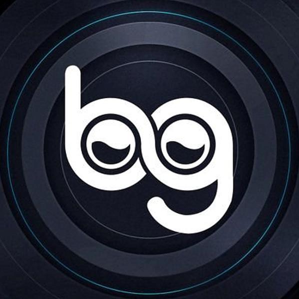 Bastou Graphics (Baptistehill) Profile Image | Linktree