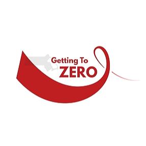Getting to Zero MA Coalition (GTZMA) Profile Image   Linktree