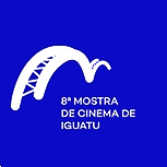 Mostra de Cinema de Iguatu (mostracineiguatu) Profile Image | Linktree