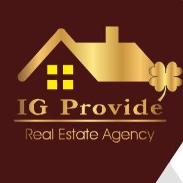 @igprovide Profile Image | Linktree
