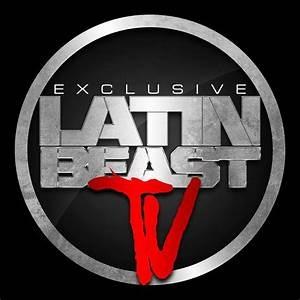 """""""Illusions"""" Video on LatinBeastTV"""