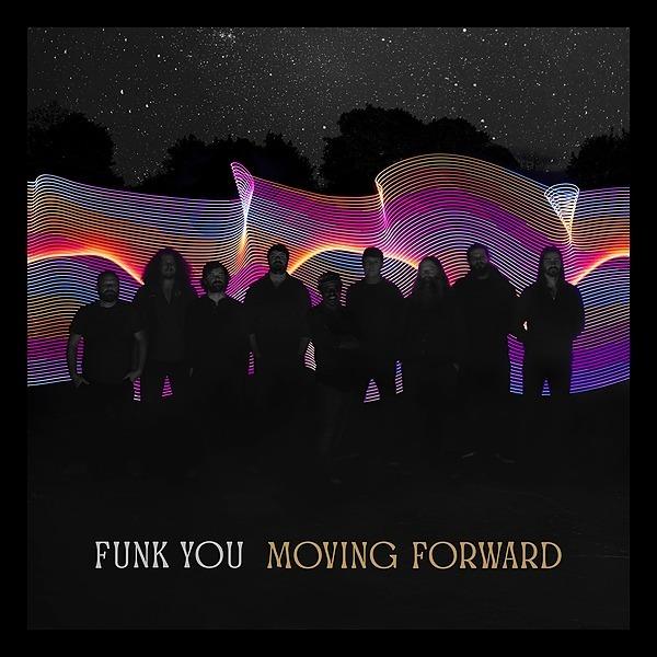 Funk You (FunkYou) Profile Image | Linktree