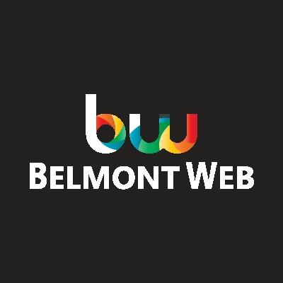 @belmontweb Profile Image | Linktree