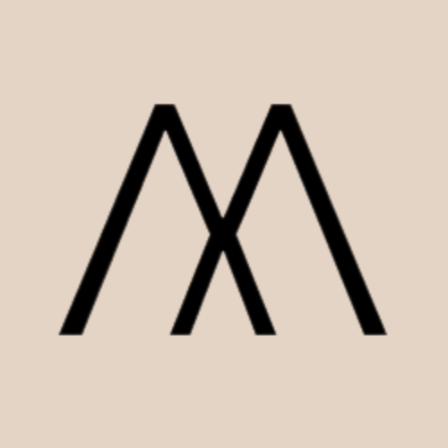 CONTACT (MEDICINEGOVcontact) Profile Image | Linktree