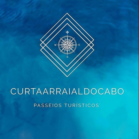 @curtaarraialdocabo Profile Image | Linktree