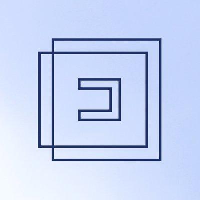 Espaço do Conhecimento UFMG (espacoufmg) Profile Image | Linktree