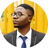@lifeoftomi Profile Image | Linktree