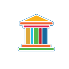 @SDGStudentHubSeneca Profile Image | Linktree