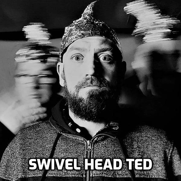 @swivelheadted Profile Image | Linktree