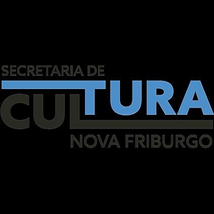 SECRETARIA DE CULTURA NF (culturanf) Profile Image | Linktree