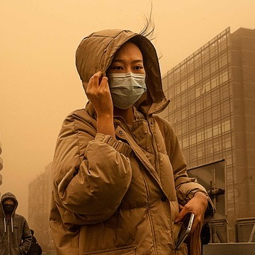 @guardian Climate crisis: 50 photos of extreme weather around the world Link Thumbnail   Linktree