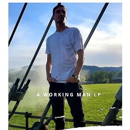 DocZ-Rapper, Producer, Mixer (DocZ) Profile Image | Linktree