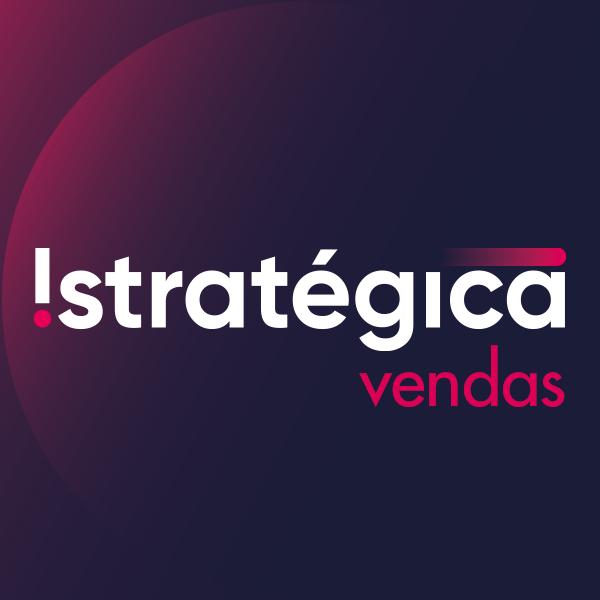 @istrategicavendas Profile Image | Linktree