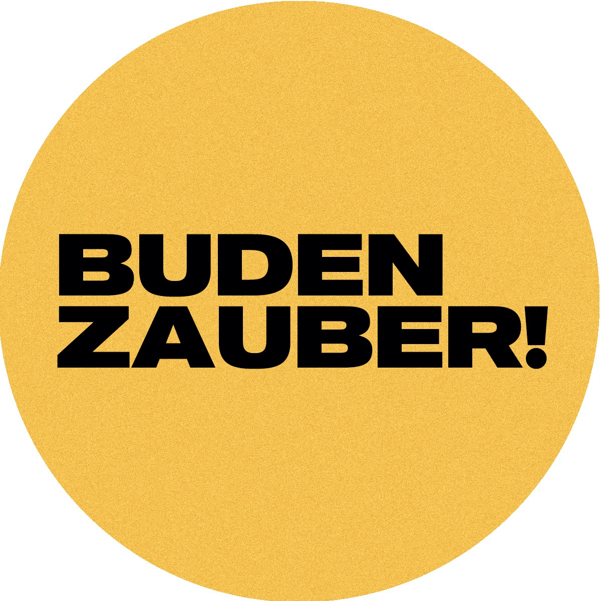 @budenzaubermusic Profile Image   Linktree