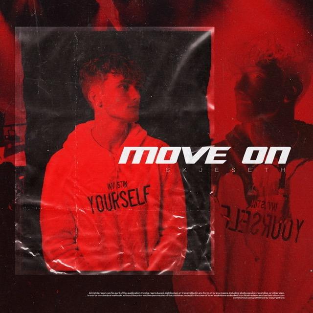 @skjeseth Move on Link Thumbnail   Linktree