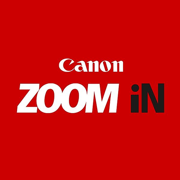 Canon ZOOM iN Brasil (canonzoominbr) Profile Image   Linktree