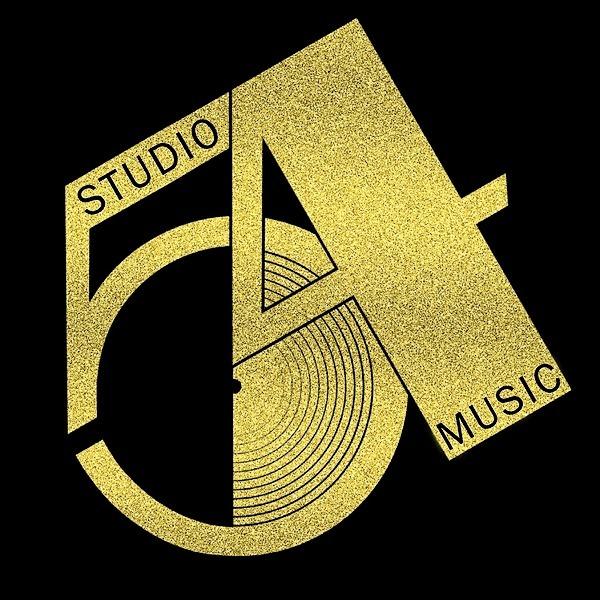 @Studio54music Studio 54 Official Website Link Thumbnail   Linktree