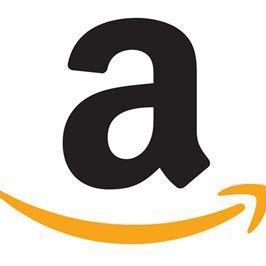 Amazon Affilaite