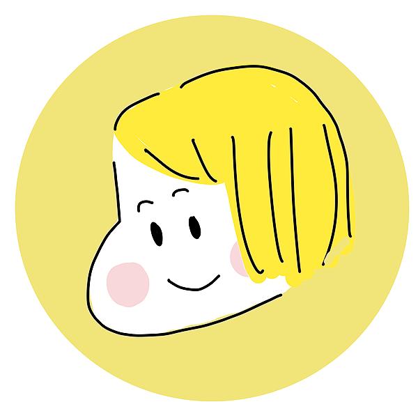 @ayumis4children Profile Image | Linktree
