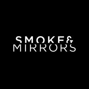 Smoke & Mirrors at Home (smokeandmirrorsbarsg) Profile Image | Linktree