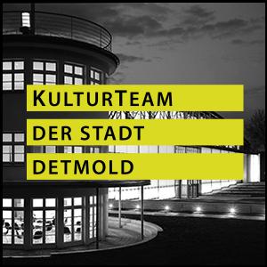 @kulturteam Profile Image | Linktree