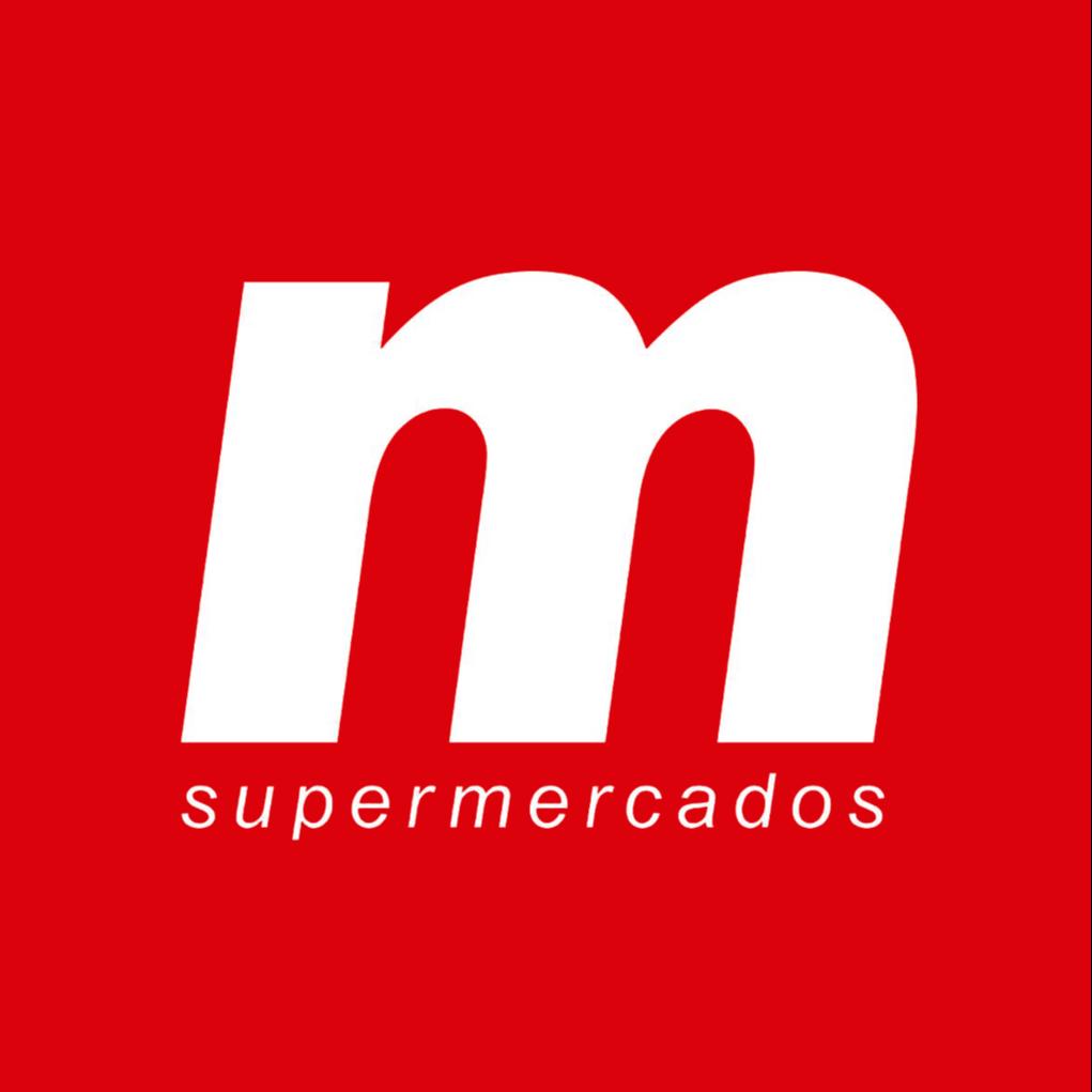 Mambo - Online