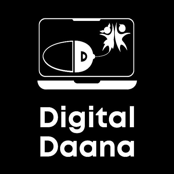 @DigitalDaana Visit the website and support now Link Thumbnail | Linktree