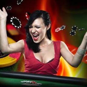 Canlı Casino Oyna (Canlicasinooyna) Profile Image | Linktree