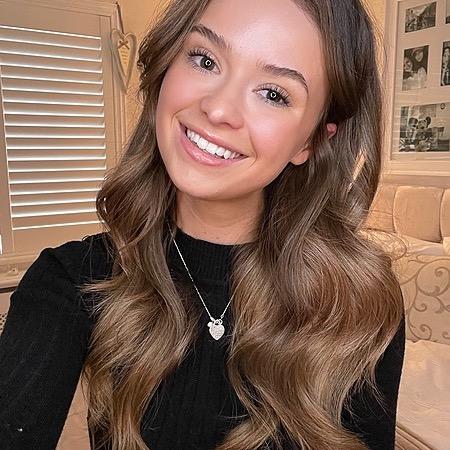 Darcey Maria Hair (darceymariahair) Profile Image   Linktree
