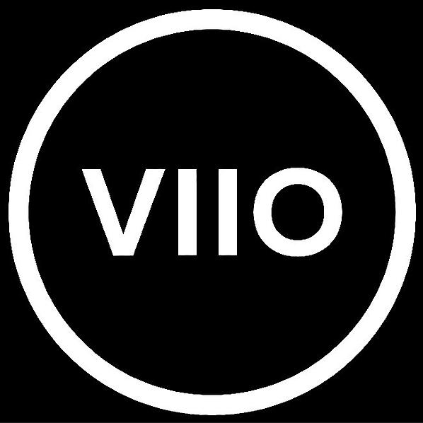 @viio Profile Image   Linktree