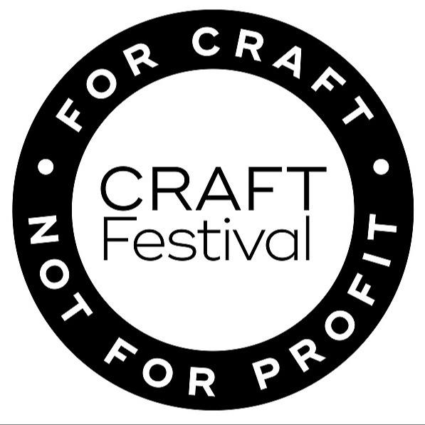 @craftfestivalpodcast Profile Image | Linktree