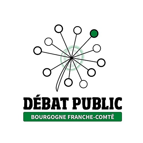 @DebatPublicBFC Profile Image | Linktree