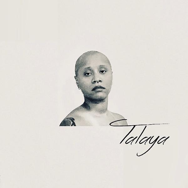 @Talayamccain Profile Image | Linktree