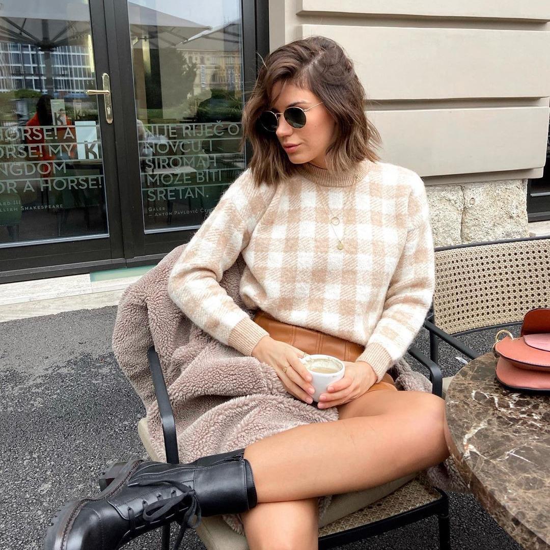 @fashionhr 20 divnih komada koje morate uloviti na sniženju u Reservedu Link Thumbnail | Linktree