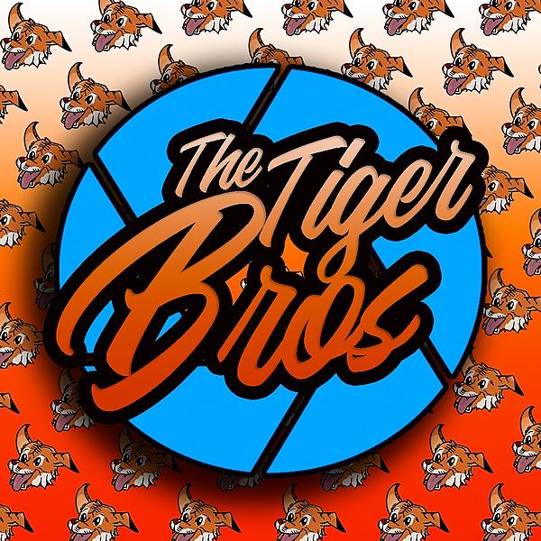 The Tiger Bros (TheTigerBros) Profile Image | Linktree