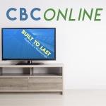 CBC Online