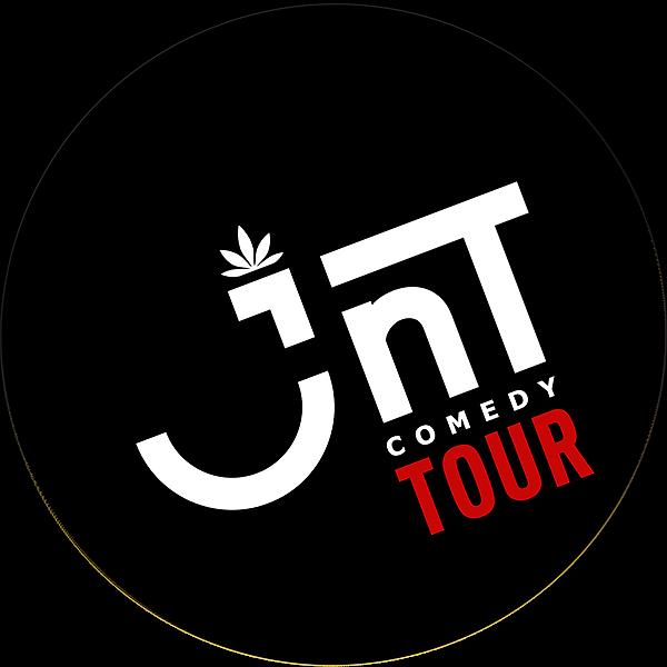 JNT Comedy Tour (JNTcomedy) Profile Image | Linktree