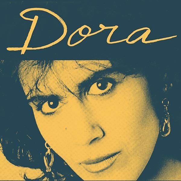 @brandoscostumes [Episódio] Dora e as voltas da vida Link Thumbnail | Linktree