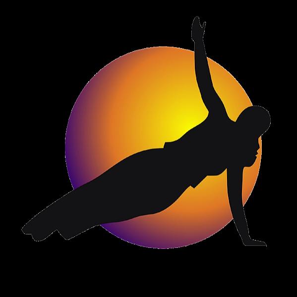 Fitness Dynamics Website