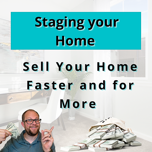 Do I Need to Stage My Home to Sell It?