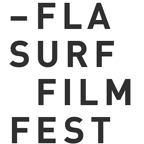 Florida Surf Film Festival FSFF Submissions - Film Freeway Link Thumbnail | Linktree