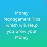 Welcome To TCHRpro!!! Smart Money Management 101 Link Thumbnail | Linktree