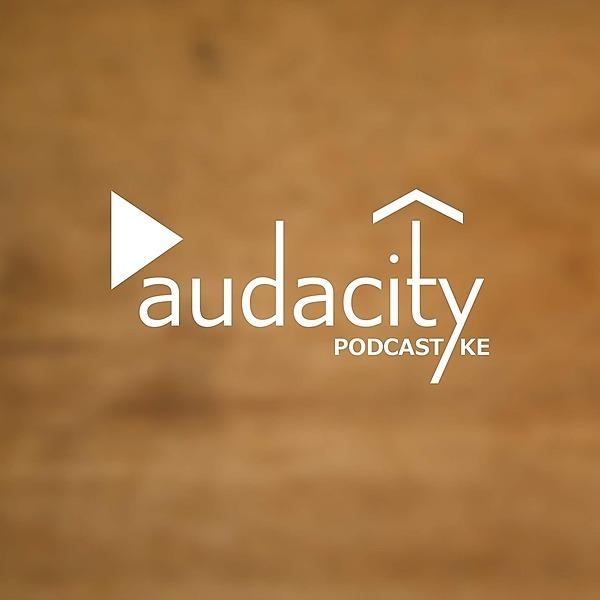@audacitypodcastke Profile Image   Linktree